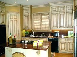 charming old fashioned cabinets old fashioned kitchen cabinets white glazed kitchen cabinets pictures kitchen design ideas