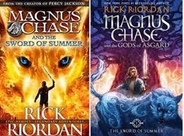 Imagini pentru us vs uk book rick riordan