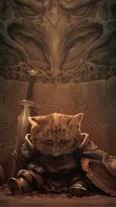 ... 640x1136 Video GameThe Elder Scrolls V Skyrim (640x1136) Wallpaper ID