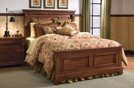 Kincaid Bedroom Furniture Tuscano Bedroom Collection