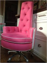 pink office desk. Hot Pink Computer Chair » Unique Inspiration Office Desk Elegant Home Decoration Ideas I