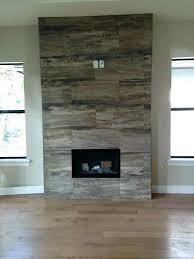 mosaic tile fireplace surround mosaic tile fireplace surround ideas contemporary c glass mosaic tile fireplace surround
