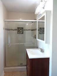 bathroom design center. Brilliant Design Bathrooms By Design Center Memphis Inside Bathroom S