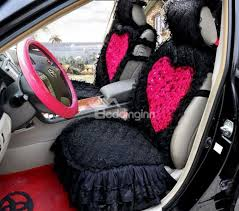 16 best we help you choose the best car seat covers images on
