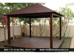 build gazebo roof wooden roof gazebo outdoor gazebo design and build gazebo diy gazebo roof replacement build gazebo roof