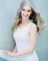 Michelle Bruce profile, family, miss SA, modelling career, pictures