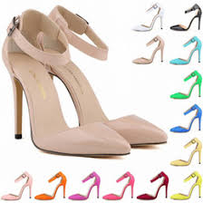 Discount Teal Blue High Heel Shoes | <b>2017</b> Teal Blue High Heel ...