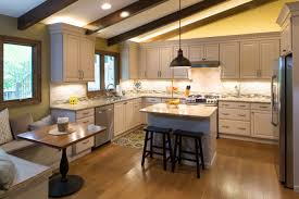 Kitchen Cabinets Knoxville Tn Kitchen Gallery Standard Kitchen Bath Knoxville Kitchen