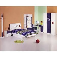 China Children s Bedroom Furniture bined with Single Bed