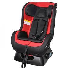 recaro pro ride hero car seat 0m 4yo