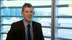 credit risk analyst video interview careersu reg  internal auditor