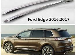 ford edge roof rack, ford, wiring diagram free download, ford edge Wiring Diagram Ford Edge roof rack ford edge buy cheap roof rack ford edge lots from china roof wiring diagram for edge tuner