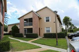 apartments in palm beach gardens. Interesting Gardens 12370 Alternate A1a Apt M4 Palm Beach Gardens FL 33410 Throughout Apartments In Gardens