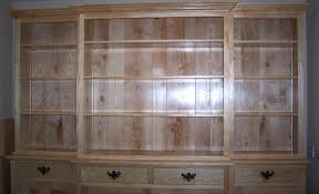 bespoke home office. Top Section: Bespoke Free-standing Storage Cabinets For Your Home Office