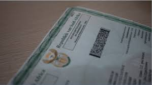 Licences Capetown To Pay More Cape Town Etc For Vehicle Drivers