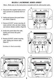 2005 chevy colorado stereo wiring diagram 2008 chevy colorado Chevy Colorado Radio Wiring Diagram metra wiring diagram chime on metra images free download wiring 2005 chevy colorado stereo wiring diagram wiring diagram on chevy colorado radio