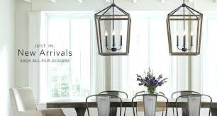 feiss urban renewal gannet lanterns lighting murray p1261 1 light pendant