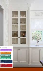 Used kitchen cabinet doors Shaker Used Kitchen Cabinet Doors Ebay kitchencabinets And modernkitchendesign Outwardboundbermudaorg Used Kitchen Cabinet Doors Ebay kitchencabinets And