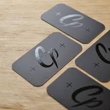 Cool Spot Uv Business Card Creativepile Cardrabbit Com