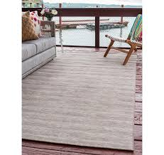 8 4 x 11 4 outdoor patio rug