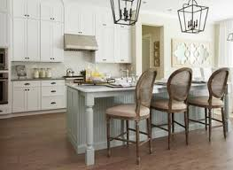 galley kitchen lighting plans. galley kitchen lighting with white waterfall island countertop plans