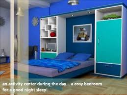 kids wall bed.  Bed OnePlus Wall Bed Kids Room For Bed S