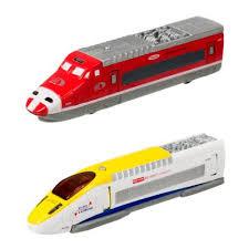 <b>Скоростной</b> поезд Teamsterz City <b>HTI</b> 1370061 купить в ...