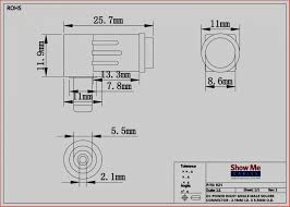 wiring diagram for 4 2 ohm sub wiring diagram database stx38 wiring diagram home speaker wiring diagram