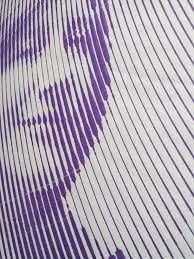Polargraph do it yourself pinterest cnc and drawing machine
