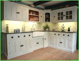 red country kitchen decorating ideas. Beautiful Decorating Full Size Of Kitchenred Country Kitchen Ideas Small Designs Photos  Big Large  Throughout Red Decorating I