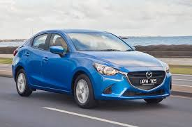 new car releases for 2015 in australianew used first car cars for sale in australia carsales  20182019