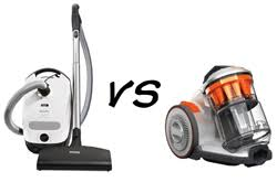bagged vs bagless vacuum cleaners. Interesting Vacuum Bagged Vs Bagless Vacuum Inside Vs Cleaners S