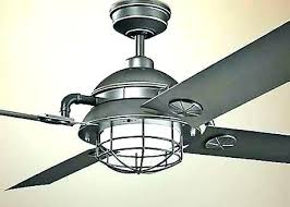 small fan with light small outdoor ceiling fan tiny ceiling fan tiny ceiling fan ceiling fan small fan with light medium size of outdoor ceiling