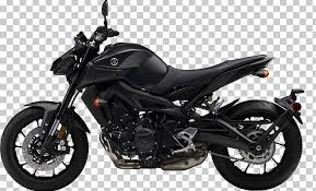 yamaha motor company motorcycle yamaha