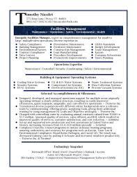 Network Engineer Sample Resume Resume Online Builder