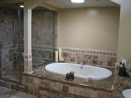 Bathroom Remodeling Houston Tx Ckcart Simple Bathroom Remodeling Houston Tx
