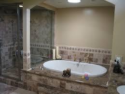 bathroom remodeling houston tx.  Houston Bathroom Remodeling Houston Tx On In 7 O