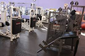 premier fitness premier las fitness 28 photos gyms 8957 kingsridge dr dayton oh phone number last updated january 2 2019 yelp
