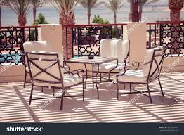 outdoor cafe table and chairs. Cafeteria, Outdoor Cafe Tables And Chairs, Restaurant Coffee Open Air Cafe, Chairs Table U