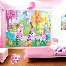 my little pony wall stickers my little pony wall decals impressive kids space wall decal tips my little pony wall stickers