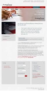 e commerce essay example essays need e commerce essay topics essays writing portal