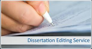Ultimate Thesis Writing  Proofreading and Editing Guide By Experts Top Review Stars com