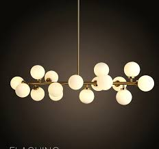 bubble lighting chandeliers modern led chandelier light fitting lights warm bubble chandelier restaurant by ems in bubble lighting chandeliers