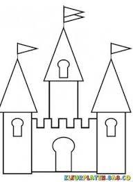 De 25 Beste Afbeelding Van Sleeping Beauty Castle Viajes Disney