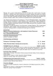 Resume Reason For Leaving Resume Ams 011217