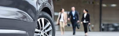 Lease Or Buy A Car For Business Ways To Buy Free2move Lease Cars Free2move Lease Cars