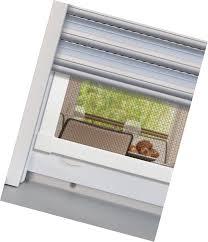 Insektenschutz Fenster Fenster Schellenberg 70042 70042 Fenster