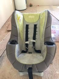my ride 65 car seat car seat graco my ride 65 car seat expiration my ride