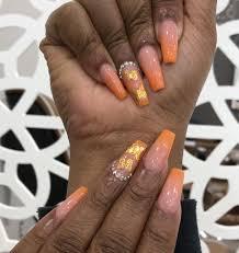 flowood nail salon gift cards