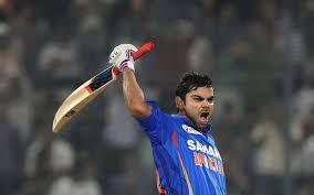photo of star india team team india